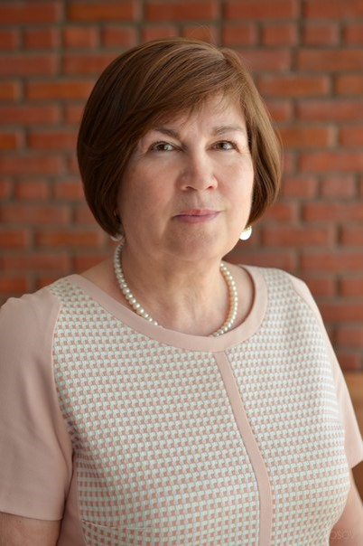 http://www.csu.ru/PublishingImages/structurecontacts/administration/rectorate/vice-rectors/nefedova.jpg
