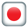 Japan-01-icon58.PNG