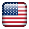 United-States-01-icon58.PNG