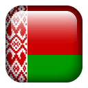 Belarus-01-icon.PNG