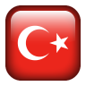 Turkey-01-icon58.PNG