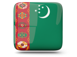 turkmenistan_glossy_square_icon_256.png