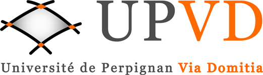 University_of_Perpignan_Logo.jpg