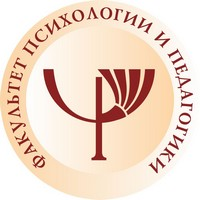 http://www.csu.ru/faculties/PublishingImages/Pages/faculties/logo_psy.jpg