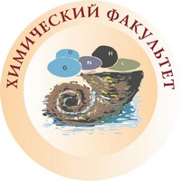 http://www.csu.ru/faculties/PublishingImages/logo_him.jpg