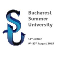 Bucharest_logo.jpg