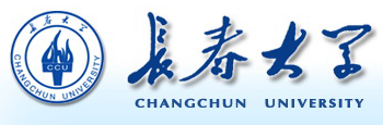 Changchun University.PNG
