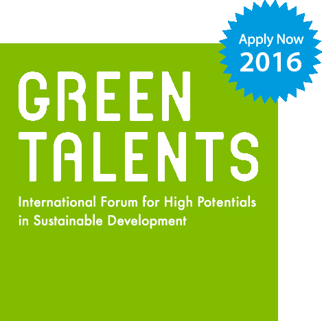 Green_Talent_Logo_Apply Now 2016.jpg