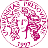 http://www.csu.ru/personnel-department/Documents/preshov_logo.png