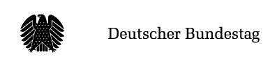 logo_bundestag-jpg-data.jpg