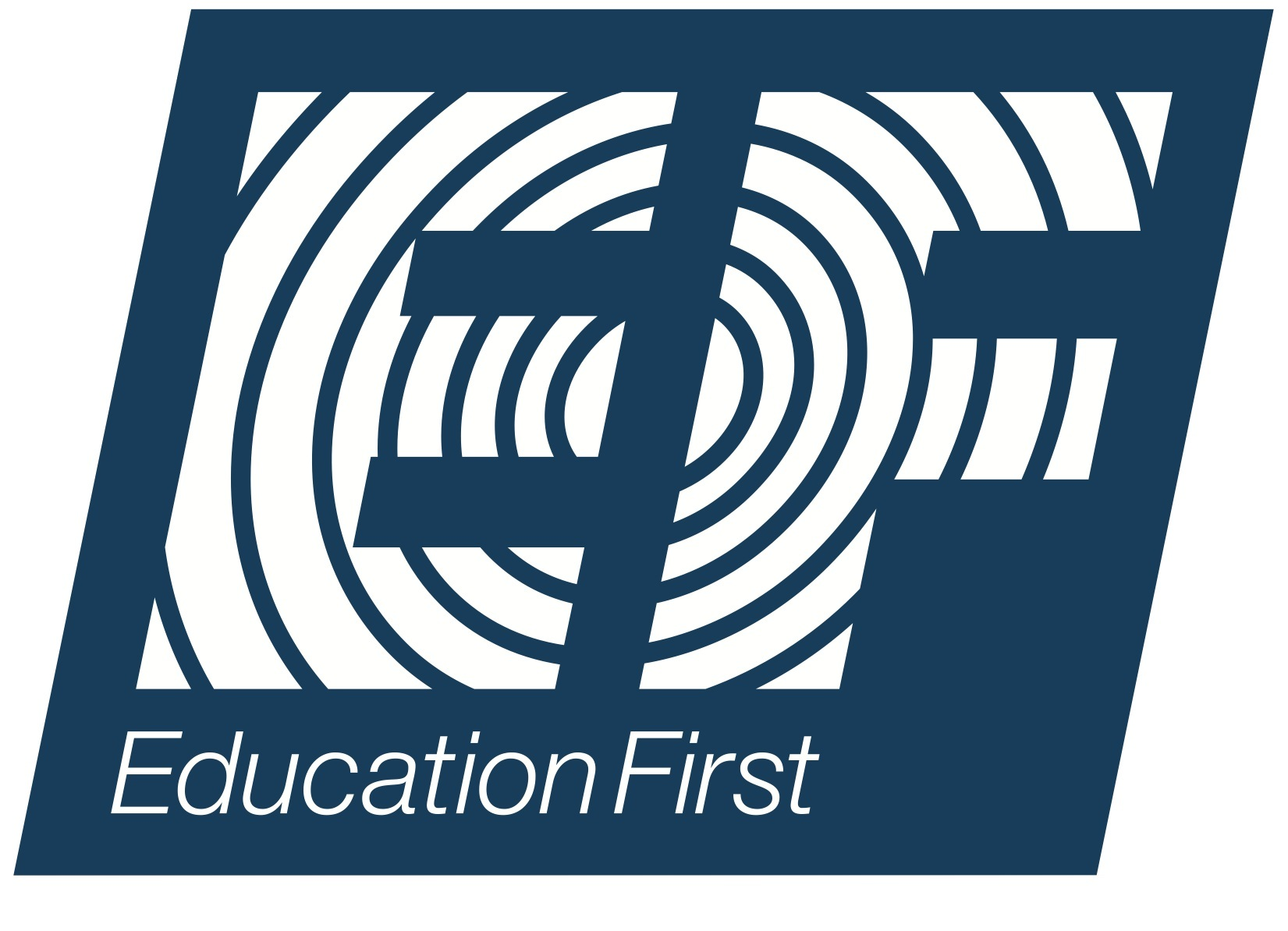 EF-Education-First1.jpg